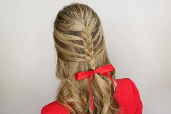 half-up-brigitte-bardot-mermaid-braid-ft
