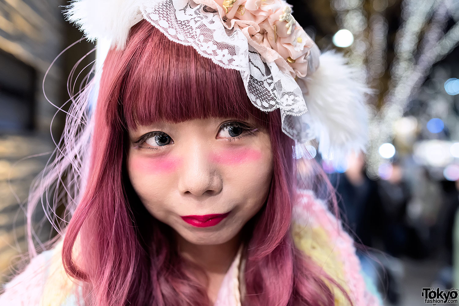 Chun-Cult-Party-Harajuku-2013-12-29-DSC4573