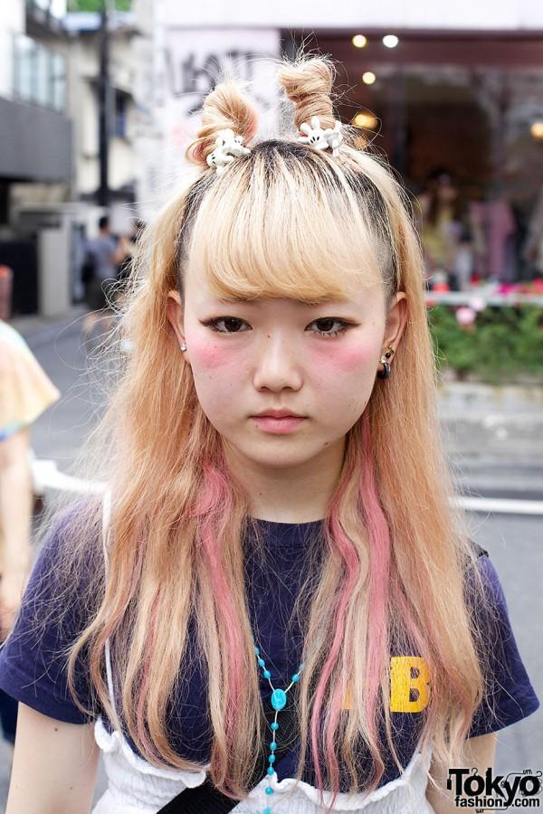TK-2012-07-14-011-007-Harajuku-600x900