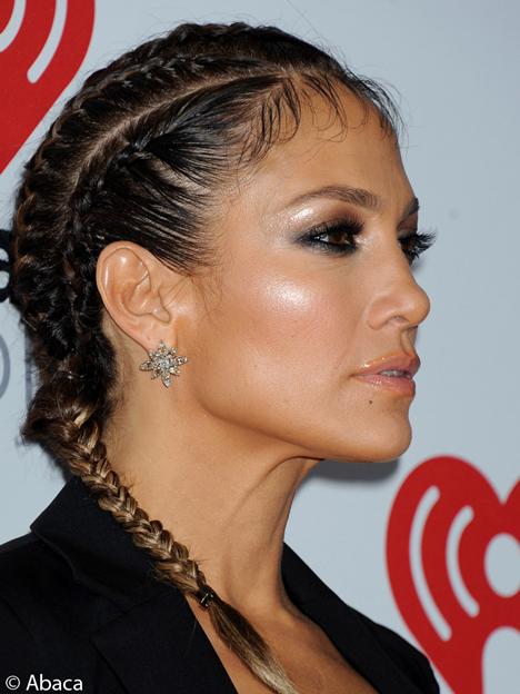 strobing-Jennifer-Lopez
