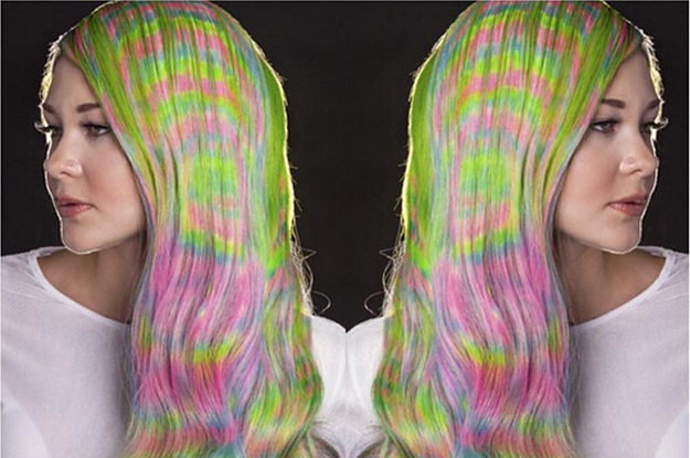 women-are-tie-dyeing-their-hair-and-its-pretty-cr-2-28938-1443783088-0_dblbig