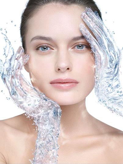 hidratacion-segun-el-tipo-de-piel