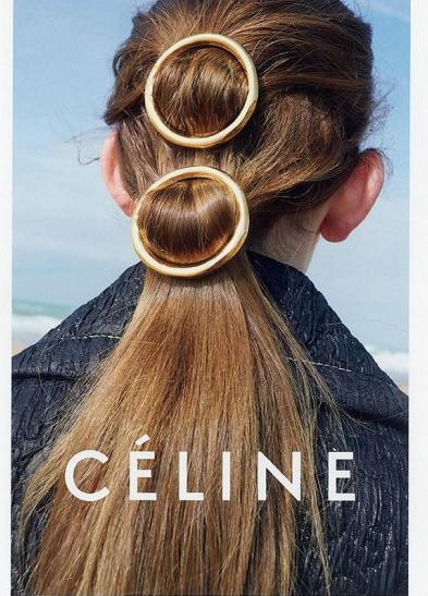 Celine-