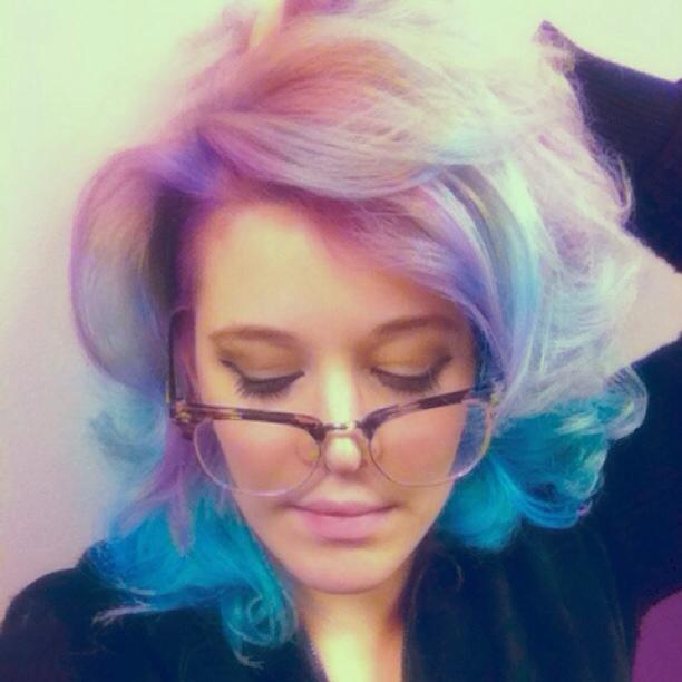 Galaxy-Hair-Color-1