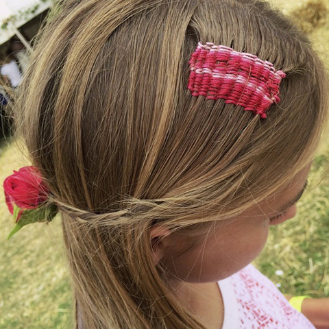 hairtapestry-cool-hairstyle-ideas-for-girls
